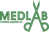 Medlab Supplies N.V.